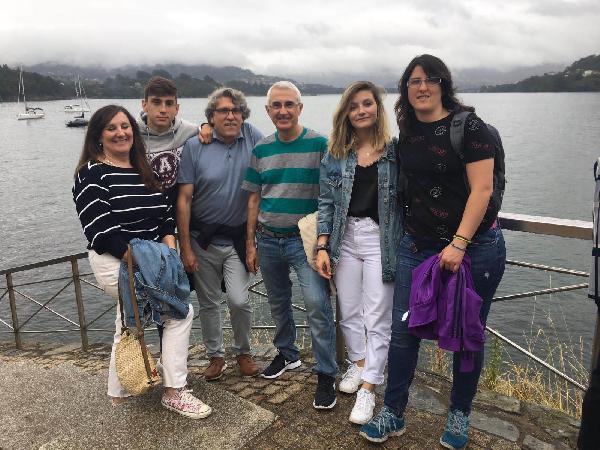 Encuentro-Ares-Jul-2019