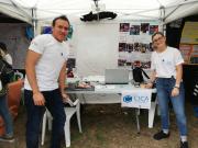 Divulgacion-Cambre-Sept-2019