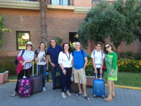 Bienal-QO-Huelva-junio2016-1