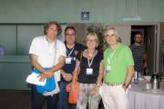 Bienal-RSEQ-Alba-Corua-Sept201-2